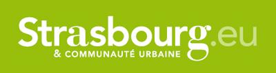 Communauté Urbaine de Strasbourg (CUS)